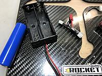 Name: Jumppack adapter.jpeg Views: 121 Size: 2.88 MB Description: