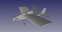Name: fpv_plane.png Views: 44 Size: 66.5 KB Description: