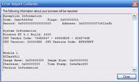 Name: report2.jpg Views: 323 Size: 30.4 KB Description: