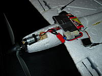 Name: DSCN3342.jpg