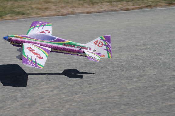 Name: takeoff.jpg Views: 912 Size: 34.7 KB Description: