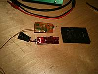 Name: IMG_0060[1].jpg