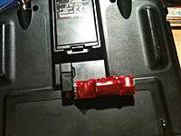 Name: IMG_0061[1].jpg