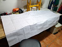 Name: 20200919_102048.png Views: 100 Size: 2.05 MB Description: And the impressively large plan. It barely fits on my  work table.