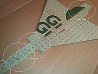Name: 2012-05-21 20.08.08.jpg Views: 66 Size: 103.4 KB Description: