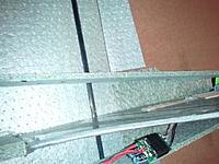 Name: 2012-05-30 13.25.19.jpg Views: 60 Size: 97.8 KB Description: