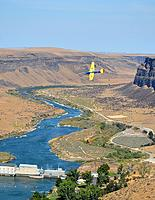 Name: IMG_4328[1].JPG Views: 98 Size: 216.6 KB Description: TG-3 prototype over Swan Falls Idaho. Rudder/Elevator poly version.