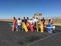 Name: image.jpg Views: 178 Size: 621.8 KB Description: The gang.