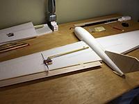 Name: hanger fly tube.jpg Views: 95 Size: 593.1 KB Description: