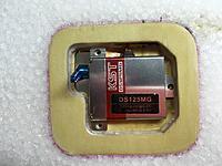 Name: IMG_2240.jpg Views: 70 Size: 747.6 KB Description: Servo without filler ring.