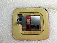 Name: IMG_2241.jpg Views: 65 Size: 764.4 KB Description: Removable filler ring.
