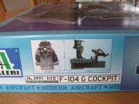 Name: ebay items july 06 053.jpg Views: 177 Size: 73.1 KB Description: