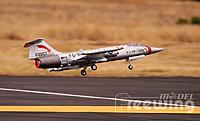 Name: f-104 90mm EDF 1.jpg Views: 451 Size: 32.3 KB Description: