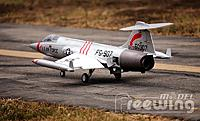 Name: f-104 90mm EDF 2.jpg Views: 508 Size: 52.6 KB Description:
