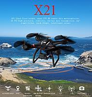 Name: X21_gimbal1.jpg Views: 203 Size: 162.1 KB Description: