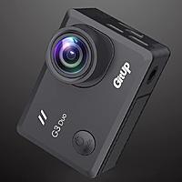 Name: GitUp G3Duo_1.jpg Views: 18 Size: 41.2 KB Description: