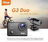 Name: GitUp G3Duo_4youandworld.jpg Views: 21 Size: 79.0 KB Description: