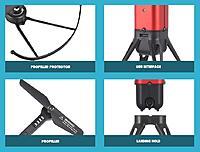 Name: L6059W Foldable RC Quadcopter.jpg Views: 51 Size: 72.9 KB Description: