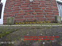 Name: PICT0015ps-text.jpg Views: 219 Size: 181.2 KB Description: