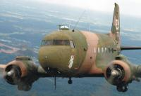 Name: ac-47-4.jpg