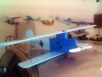 Name: Fokker D7 Build.jpg