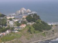 Name: Pedro Point2b.jpg