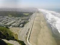 Name: Ocean Beach1a.jpg