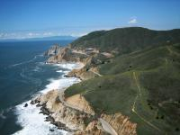 Name: Overall View.jpg