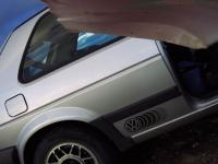 Name: bumper.jpg Views: 295 Size: 54.6 KB Description: VW