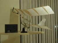Name: _H101784.jpg