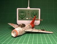 Name: mig15chinac.jpg
