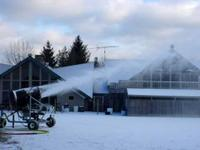 Name: snowgun.jpg