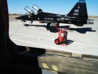 Name: DSCF2287.jpg