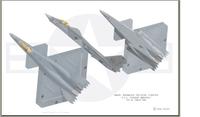 Name: Navy Variant 2.png Views: 36 Size: 147.6 KB Description: