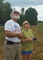 Name: image-df56e7c0.jpeg Views: 31 Size: 189.2 KB Description: My daughter taking RC lessons.