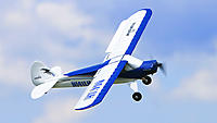 Name: sport cub s.jpg Views: 7 Size: 112.8 KB Description: Sport Cub S... This is the best beginner plane ever...I love it soo much I've replace the motor 3 times