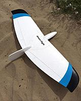 Name: alula_TREK1_large.jpg Views: 9 Size: 27.2 KB Description: Alula.... Love this plane because you can hand launch and flat field thermal, or take to the slope for those light wind days.
