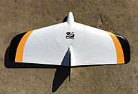 Name: weasel.jpg