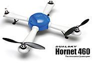 Name: QUAD1.jpeg Views: 68 Size: 103.7 KB Description: Hornet