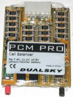 Name: pcm_pro.jpg Views: 140 Size: 41.2 KB Description: PCM PRO