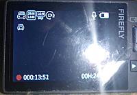 Name: firefly8sdash.jpeg Views: 3 Size: 75.7 KB Description: