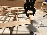 Name: IMG_6657.JPG