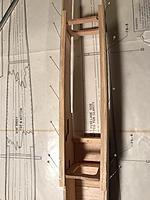 Name: IMG_6904.jpg