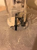 Name: IMG_6909.jpg