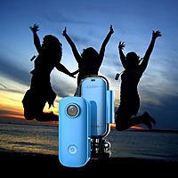 Name: c100+ plus action camera.jpg Views: 16 Size: 498.3 KB Description: