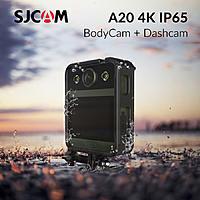 Name: sjcam a20 bodycam and dashcam.jpg Views: 19 Size: 171.1 KB Description: