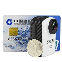 Name: sjcam_m20_quarter.jpg Views: 61 Size: 82.9 KB Description: