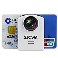 Name: sjcam-m20-action-camera-credit-card.jpg Views: 74 Size: 68.4 KB Description: