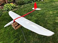 Name: Right Side Vindy.jpg