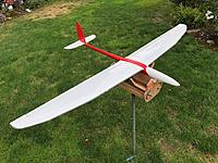 Name: Left Side Vindicator.jpg
